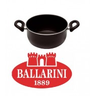 "BALLARINI -  CASSERUOLA CM.24 ""Firenze"""